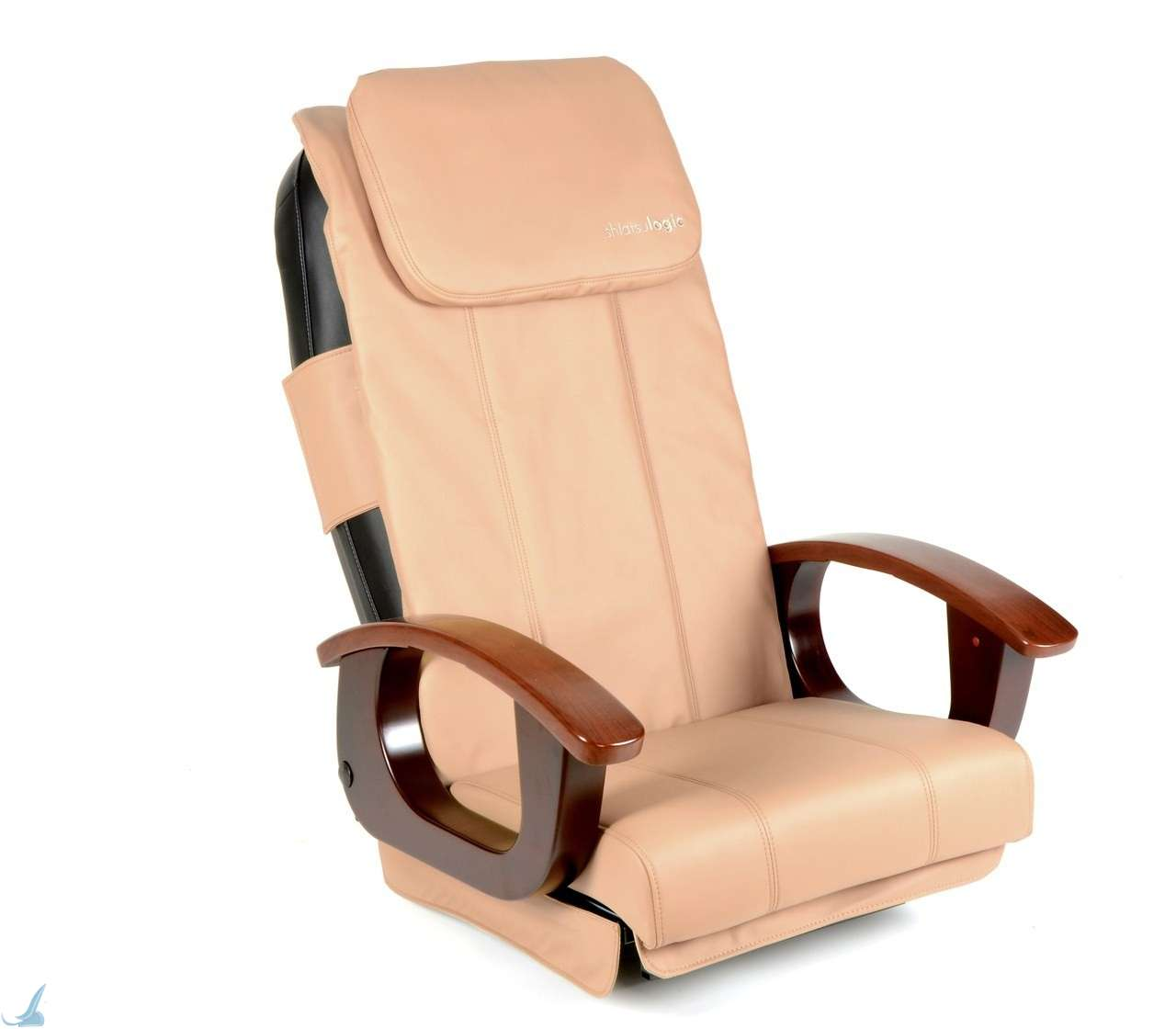Fedora Pedicure Chair Spa Chair For Sale