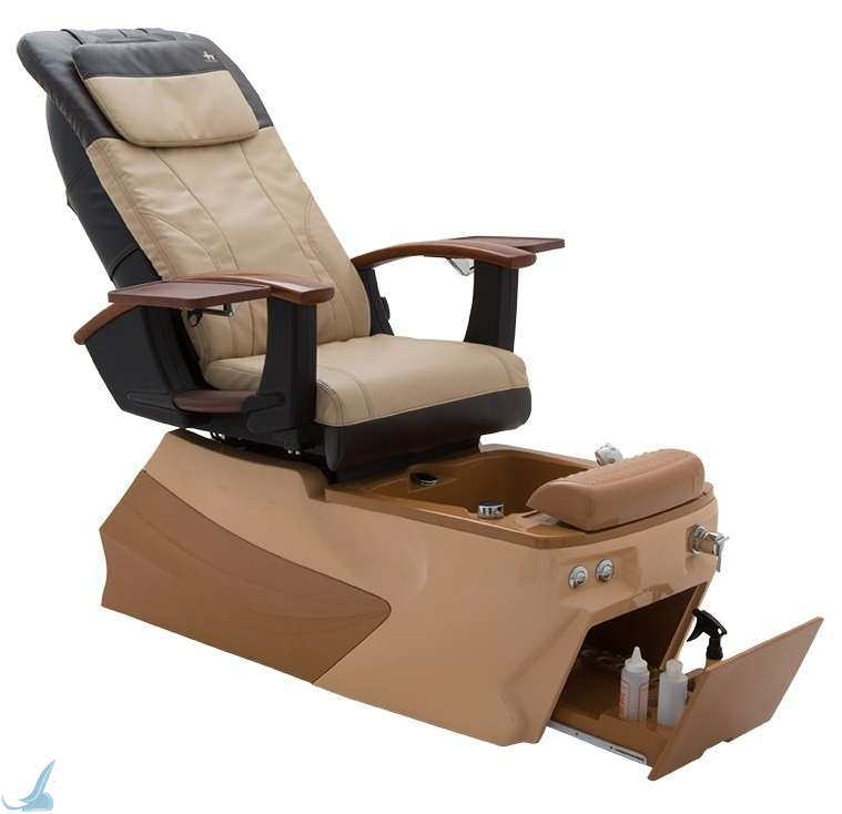 Odyssey Pedicure Spa Chair Newest Pedicure Chair