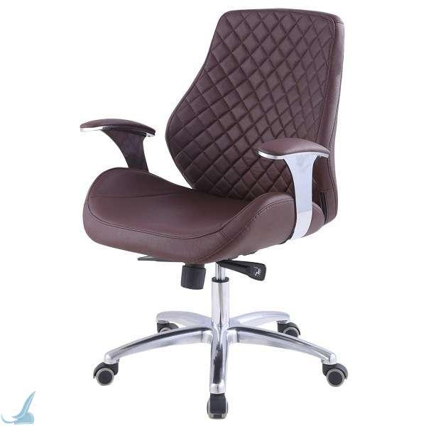 Customer Chair Nail Salon Stools