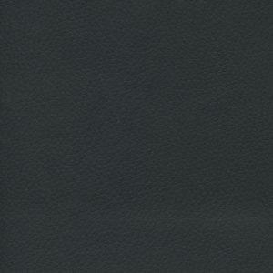 Lenox-SE-GX-Leather-Color-Black