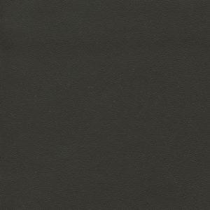 Lenox-SE-GX-Leather-Color-Chocolate