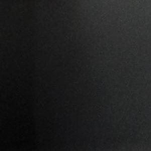 Lenox-SE-Pedicure-Spa-Base-Color-Prestige-Grey