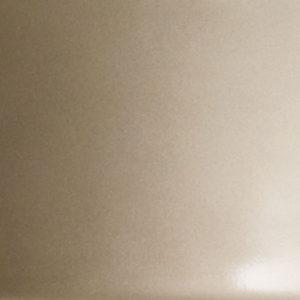 Lenox-SE-Pedicure-Spa-Base-Color-Sahara-Gold