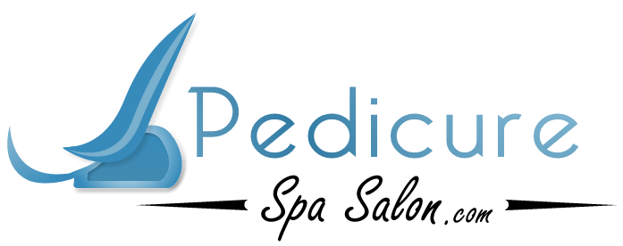 Pedicure Spa Salon - Pedicure Chairs For Sale