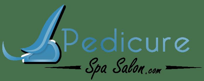 Pedicure Spa Salon - Pedicure Chairs For Sale