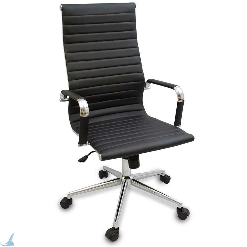 Customer Chair Nail Salon Equipment Page 4
